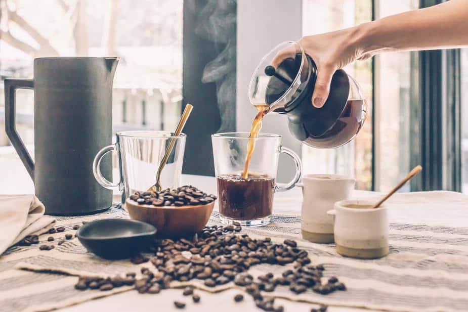 coffee-methods