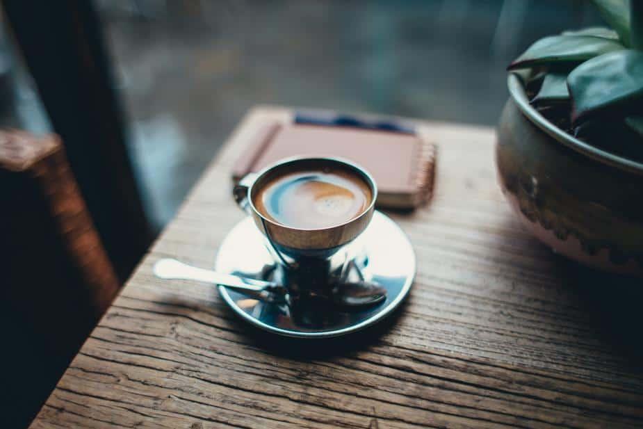 cortado-espresso-drink