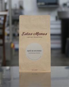 cafe-de-mujeres-4