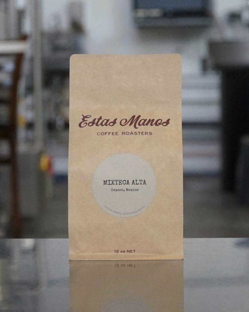 mixteca-alta